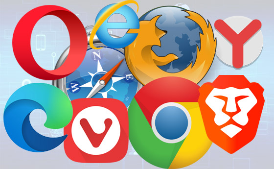 Guerra-dos-Browsers-201224a