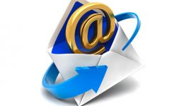 Fake-email-210209a