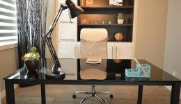 Home-Office-210504a
