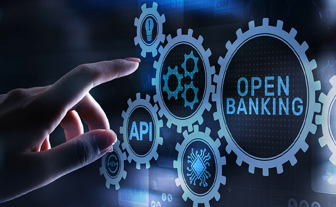 Open-Banking-210725a